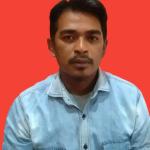 BAMBANG SAHARIYADI