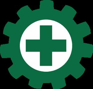 logo-K3